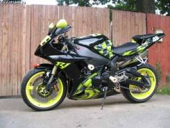 Выкуп мотоциклов, скутеров, квадроциклов