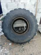 Forward Traction, 425/85 R21