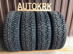 Cordiant Snow Cross 2, 235/55 R18