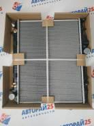 Радиатор Daihatsu Terios J100 K3 16400-87401-000