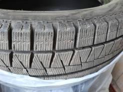 Bridgestone Blizzak Revo GZ, 185/55/R16
