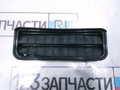 Клапан вентиляции багажника Nissan NV200 M20