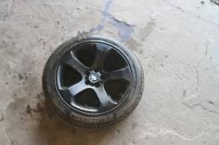 Литье и шины