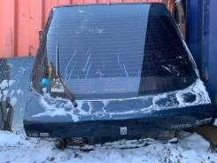 Дверь багажника Toyota Corona SF, ST170 в Хабаровске