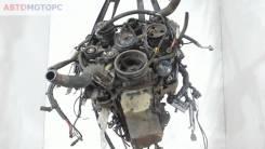 Двигатель Jeep Grand Cherokee,1999-2003, 4.7 л, бензин (EVA)