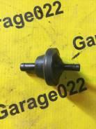 Клапан топливный обратный ВАЗ 2105/2107/2108/2110/2115 на шланг