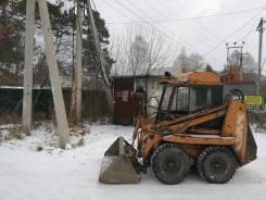 Уралвагонзавод ПУМ-500У, 2007