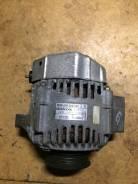 Генератор Honda CR-V RD1, RD2 B20B