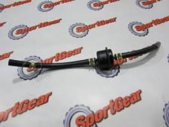 Трубка охлаждения акпп Honda Insight 2009 ZE2 №77