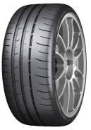 Goodyear Eagle F1 Supersport R, 325/30 R21 108(Y