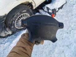 Продам подушку безопасности водителя на Mazda Bongo Friendee