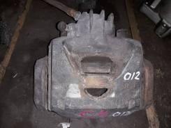 Суппорт тормозной передний правый Citroen C4 II 2011>;308 I 07-15