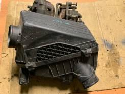 Корпус воздушного фильтра Honda Accord CL7, CM2