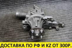 Контрактная помпа водяная Toyota / Lexus 1JZ# / 2JZ# T16176
