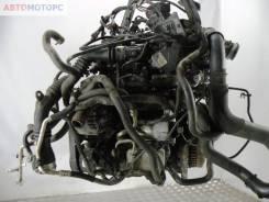 Двигатель Renault Scenic 2011, 1.6 л, дизель (R9M 402/404)