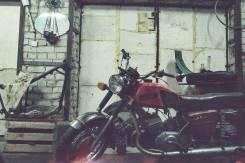 Иж Юпитер, 1984