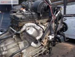 Двигатель Chevrolet Trailblazer 2002, 4.2 л, бензин (LL8)