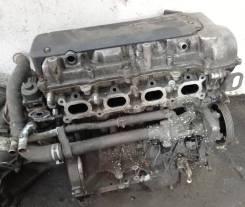 Двигатель в сборе Suzuki M16A