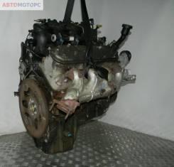 Двигатель Chevrolet Tahoe 2006, 5.3 л, бензин (L59)