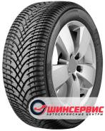 BFGoodrich g-Force Winter 2, 195/45 R16 84H