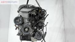 Двигатель Dodge Journey 2011-, 2.4 л, бензин (ED3)