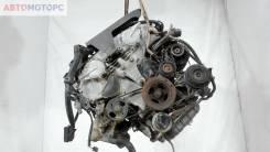 Двигатель Nissan Quest, 2003-2009, 3.5 л, бензин (VQ35DE)