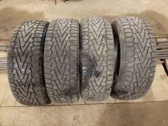 Pirelli P Zero, 235/65 R17