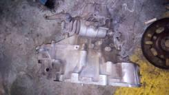 Мкпп Toyota Celica 3SGTE Caldina без пробега по РФ