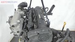 Двигатель KIA Sportage II, 2004-2010, 2 л., бензин (G4GC)