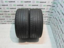 Continental ContiSportContact 5P, 255/35 R19