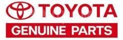 Диск тормозной задний Toyota 4243178010 CH-R/ Rav 4, Lexus NX/ UX