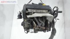 Двигатель Rover 25, 2000-2005, 1.8л., бензин (18 K4K)