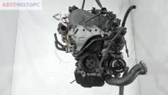 Двигатель Volkswagen Tiguan, 2007-2011, 2 л, дизель (CBBB)