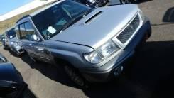 Subaru Forester, 1998