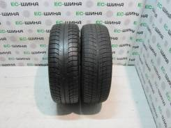 Michelin X-Ice, 205/60 R16