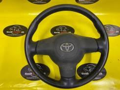Руль с зарядом Toyota Caldina.