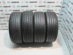 Continental ContiSportContact 3, 195/45 R17