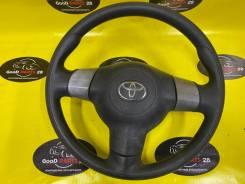 Руль с зарядом Toyota Wish.