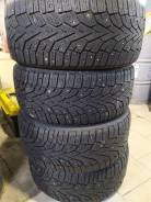 Gislaved Nord Frost 100, 225/50 R17