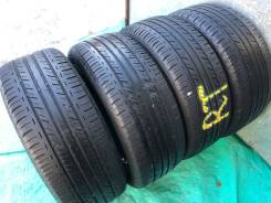 Bridgestone Sneaker, 215/55 R16 =Made in Japan=