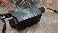 Блок управления Mazda Mazda 6 GH 2007-2012 [G22C66950. ]