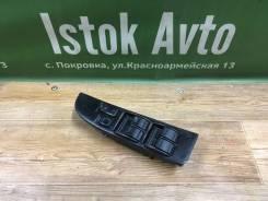 Блок управления стеклоподъемниками Toyota Mark LX80