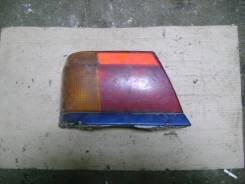 Стоп-сигнал задний левый ваз 2115