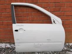 Дверь передняя правая LADA Granta Datsun On-Do