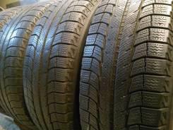 Michelin Latitude X-Ice 2, 215/70 R16