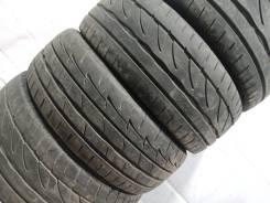 Bridgestone Potenza RE002 Adrenalin, 215/45 R17