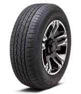 Nexen Roadian HTX RH5, 255/65 R18 111T