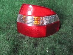 Продам Стоп контрактный R Toyota Corolla AE110 R 12-442 4729