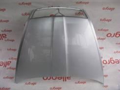 Капот передний Skoda Octavia A5 2004-2013