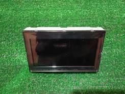 Дисплей (не цветной) Infiniti FX35 FX45